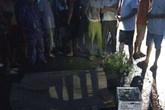 Hải Dương: Một phụ nữ bị sét đánh tử vong