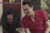 'Sống chung với mẹ chồng' tập 5: Bà Phương nghi con dâu ăn cắp ví tiền