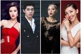 Giọng hát Việt 2017: HLV màu mè, thiếu chuyên môn?!