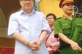 Đại án VNCB: Phạm Công Danh nổi cáu với chất vấn của luật sư bảo vệ bà Trần Ngọc Bích