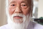 PGS Văn Như Cương: 'Tôi hoảng vì quá nhiều hồ sơ được giải và điểm 10'