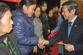 Hà Nội: Quận Long Biên kỷ niệm Ngày Dân số Việt Nam 26/12
