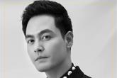 Phan Anh gây bất bình sau biện hộ cho việc thi Hoa hậu giữa tâm bão