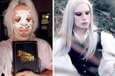 7 ca phẫu thuật thẩm mỹ kỳ lạ và quái đản nhất thế giới