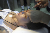 Phẫu thuật thẩm mỹ để trốn nợ 3,7 triệu USD