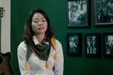 Phim tài liệu về cố nghệ sĩ Trần Lập gây xúc động