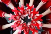 Ban Quản lý Dự án VUSTA – Dự án Quỹ Toàn cầu phòng, chống HIV/AIDS: Hướng tới sự phát triển bền vững  của các tổ chức xã hội