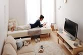Hướng dẫn cách bài trí nhà cho thuê đẹp mà rẻ