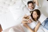 """Những thời điểm """"yêu"""" hoàn hảo bạn nên tận hưởng ít nhất một lần trong đời"""