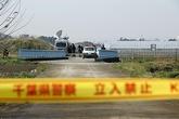 Vụ bé gái người Việt bị sát hại tại Nhật: Hung thủ là người địa phương?