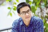 """Hiện tượng """"best-seller"""" Nguyễn Phong Việt: """"PR giỏi cũng chỉ lừa độc giả được một lần"""""""