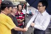 Cổ phần hóa Hãng Phim truyện Việt Nam: Rơi nước mắt xong, nghệ sĩ phải làm gì?