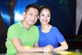 Hoa hậu Jennifer Phạm lên tiếng bảo vệ chồng trước scandal nợ nần, phá sản