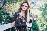 Chiếc kính 11 triệu đồng gây sốt của Dior được kỳ công tạo nên như thế nào