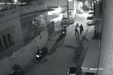 Sốc với video quấy rối tình dục giữa phố ở Ấn Độ