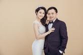 Thu Ngân có phạm quy chế khi kết hôn trong nhiệm kỳ hoa hậu?