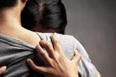 Ám ảnh khi bị chồng của bạn thân ngang nhiên sàm sỡ