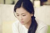 Làm gì để thôi ám ảnh chuyện chồng ân ái người khác