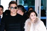 'Thiên đường' nơi Bi Rain và Kim Tae Hee hưởng tuần trăng mật