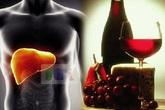 Thực hư công dụng của thuốc giải rượu