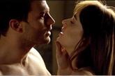 Sao '50 sắc thái' tiết lộ sự thật khôi hài sau mỗi lần quay cảnh sex