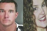 10 năm sau vụ án chồng giết vợ dịp Valentine xôn xao nước Mỹ