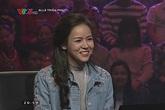 Diễm Hương thi 'Ai là triệu phú' vì hâm mộ Lại Văn Sâm 20 năm