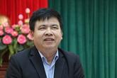 Hà Nội xem xét kỷ luật Đảng hiệu trưởng trường Nam Trung Yên