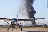 Cựu đặc vụ FBI tử vong trong vụ rơi máy bay ở Australia