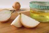 10 loại thảo mộc mạnh hơn cả thuốc kháng sinh
