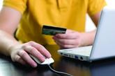 Bán hàng qua Facebook thu tiền tỷ nhưng ngành thuế 'trắng tay'