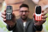 Sự trở lại của các giá trị mobile xưa cũ