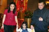 Tỷ phú Hong Kong tặng cổ phần hơn 2 tỷ USD cho vợ
