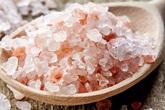 Dấu hiệu khẳng định cơ thể bạn đang dư thừa natri do ăn quá nhiều muối