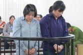 Chị chồng bị em dâu đẩy vào tù trong lần về thăm quê