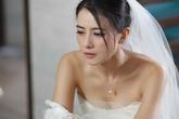 """Cô dâu """"rụng rời"""" vì người yêu cũ của chú rể đến đòi tiền ngay giữa lễ cưới"""
