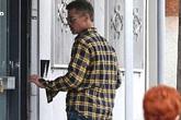 Cuộc sống hiện tại của Brad Pitt ra sao?