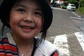 Xác định thi thể không quần áo ở Chiba, Nhật Bản chính là cô bé 10 tuổi người Việt