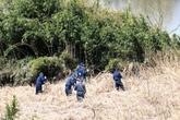 Cha bé gái Việt khẩn cầu cảnh sát Nhật sớm bắt hung thủ