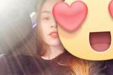 Hà Hồ phủ nhận yêu bạn trai cũ của Hoa hậu Kỳ Duyên