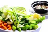 Không cần ăn thịt, cơ thể vẫn đủ chất đạm: Để sống thọ và khỏe hãy đọc ngay
