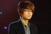Cát-xê của nghệ sĩ Việt chơi game show bao nhiêu?