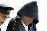 Lời khai ban đầu của nghi phạm sát hại bé gái người Việt ở Nhật