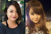 Ngỡ ngàng diện mạo xinh đẹp, trưởng thành của cô ca sỹ công khai thẩm mỹ trên livestream