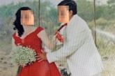 Kỳ án những đám cưới bị phá hủy khi đang diễn ra vì lý do không thể ngờ
