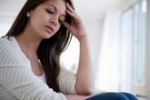 Tâm sự đẫm nước mắt của cô gái 27 tuổi bế tắc trong hôn nhân