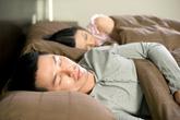 Bất ngờ với những lý do khiến đàn ông ngừng 'yêu' vợ