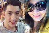 Bảo Duy tiết lộ về bạn gái mới sau khi ly hôn Phi Thanh Vân