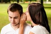Những điểm ít ngờ khiến phụ nữ xấu xí trong mắt đàn ông
