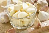 'Thực phẩm vàng' người người huyết áp cao nhất định nên tận dụng